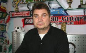 Пучков – лучший тренер 2-го тура Первой лиги