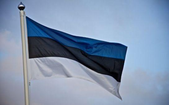 Будет жестко: власти Эстонии хотят наказать граждан Украины