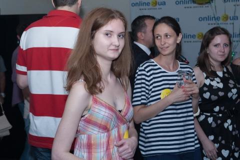 День рождения Online.ua (часть 2) (45)