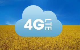 4G в Украине: Киевстар назвал сроки запуска
