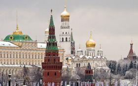 Чем гордятся жители России: результаты опроса поразили соцсети