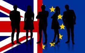 У Великій Британії оприлюднили доповідь про втручання Росії в референдум по Brexit