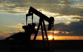 Рекордный обвал цен на нефть: в России готовятся спасаться от последствий