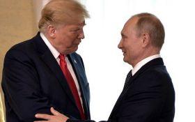 Путін невідкладно звернувся до Трампа - що сталося