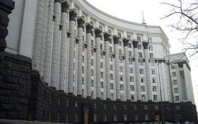Правительство одобрило решение о ликвидации Госсанэпидслужбы