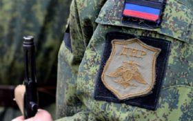 Боевики ОРДЛО выдвинули новое бесстыдное требование Украине - что происходит