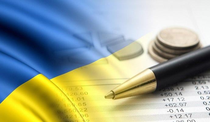 В проекте бюджета не могло быть пункта, который откладывает безвизовый режим - Петренко