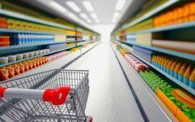 Соцсети взволновало избиение подростка в киевском супермаркете