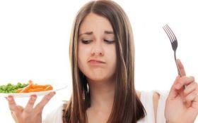 Диетолог назвал продукты, которые нельзя есть натощак