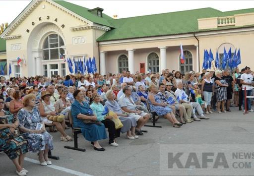 Прихильники Росії в Криму вже не приховують розчарування: з'явилися подробиці (2)