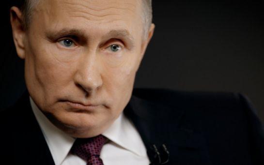 Готує собі заміну - росіяни в шоці від нового скандального рішення Путіна