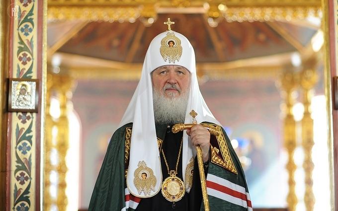Росія проти України: в РФ розповіли про ще одну велику втрату Москви