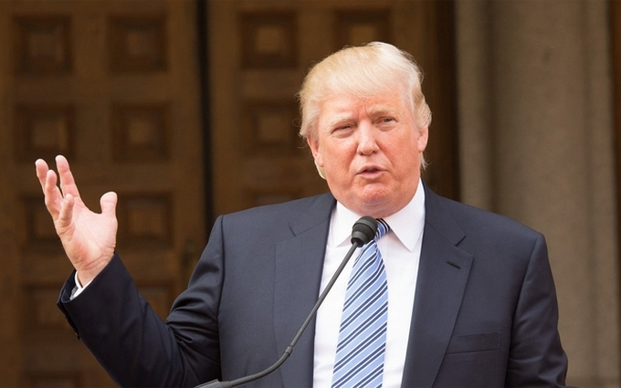 Трамп сделал громкое заявление по Украине