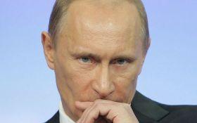 В России может быть новый Путин, но смерть грозит режиму в любой момент - известный журналист