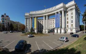 Україна б'є на сполох через плани хасидів в Умані - відома причина