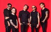 Известная украинская группа представила новый альбом: появились аудио