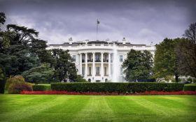 Цілком таємно: в Білому домі розповіли, що Кім Чен Ин пообіцяв Трампу
