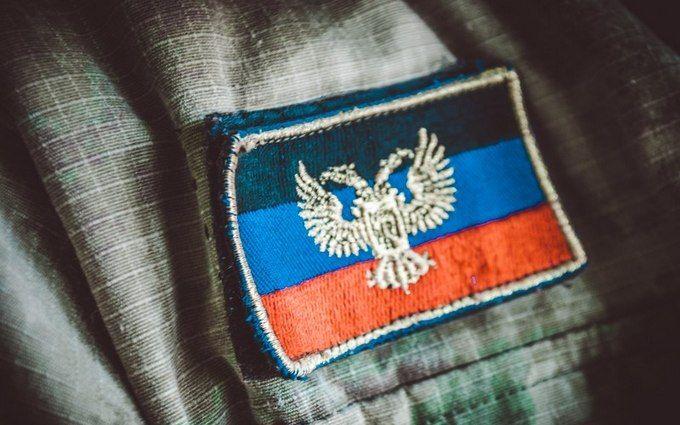 Боевики ДНР заставят преступников отбывать срок в рядах группировки - разведка