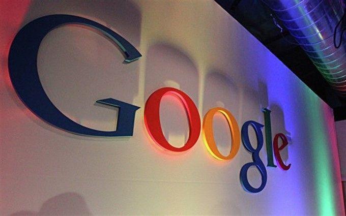Google планирует потратить огромные средства на нового конкурента AliExpress