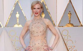Аплодисменты проигравшей звезды на Оскаре-2017 повеселили сеть: появилось видео