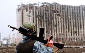 Все почалося з Чечні - відомий журналіст про війну Росії проти України