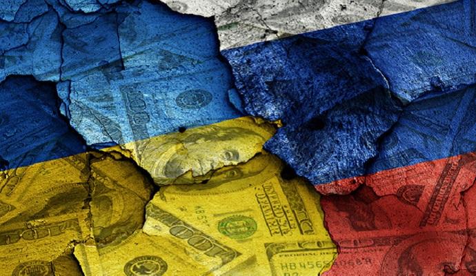 Россия подала иск против Украины из-за долга Януковича