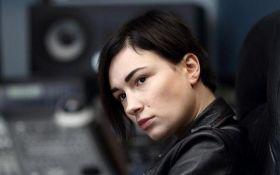 Известную фолк-поп певицу признали Заслуженной артисткой Украины