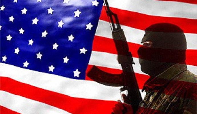 Разведка США предупредила об увеличении доморощенных террористических актов
