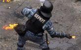 Россия взбудоражила сеть отказом выдать виновных в расстреле Майдана