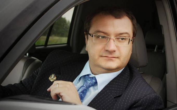 Адвокат одного из российских ГРУшников таинственно исчез из Украины