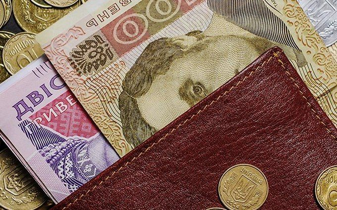 Перерахують усім: з 1 березня в Україні значно зростуть пенсії