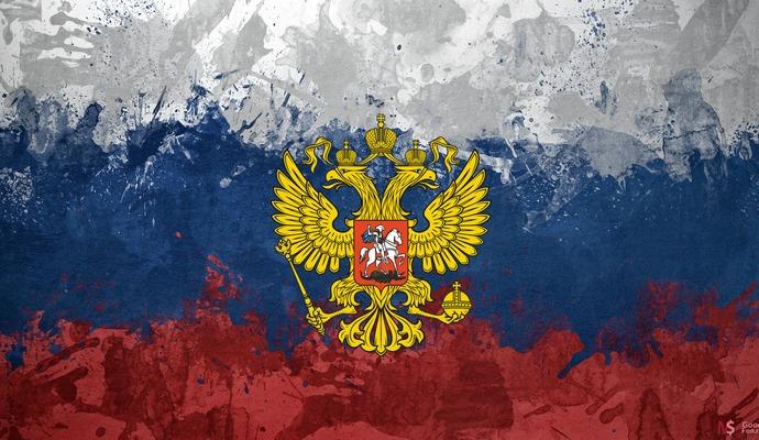РФ отказала сыну Джемилева в экстрадиции в Украину