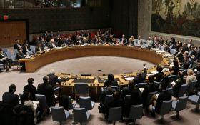 Клімкін закликав Радбез ООН позбавити Росію права вето в голосуваннях по Україні