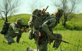 В Украине создадут мощную полумиллионную армию
