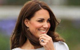 """""""Королева стилю"""": яскравий образ Кейт Міддлтон приголомшив мережу"""