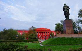 В Україні змінили терміни вступної кампанії через коронавірус - що варто знати