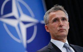"""""""Это выдающееся достижение"""": в НАТО похвастались новой победой"""