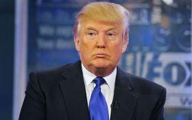 """Трамп """"спародіював"""" Порошенка: зроблено гучну заяву"""