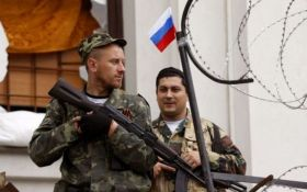 """Новый главарь """"ЛНР"""" устроил масштабную чистку среди силовиков"""
