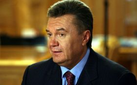 Дело об измене Януковича: адвокат экс-президента потерял голос, заседание перенесли