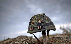 Ситуація в АТО: бойовики активізували заборонену зброю і снайперів, є постраждалі