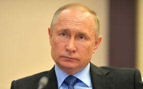 Путін не зміг це зробити - політолог розповів про ганебний провал Кремля