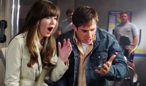 Що подивитися сьогодні: користувачі мережі назвали найстрашніші фільми (2)