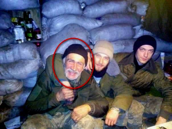 На Донбассе от пули вражеского снайпера погиб украинский военный: опубликовано фото (3)