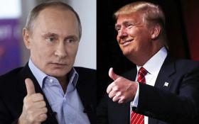 Трамп не поможет Путину: в Украине дали грустный для России прогноз