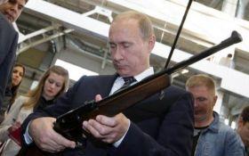 Большая война с Украиной похоронит Путина - публицист из Германии об агентах Кремля и развале России