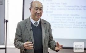 Азиатский тип инноваций: уроки для Украины. Смотрите эксклюзивную трансляцию на ONLINE.UA