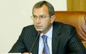 Ведомству Луценко не дали взяться за соратника Януковича