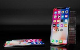 Наконец стали известны названия новых iPhone