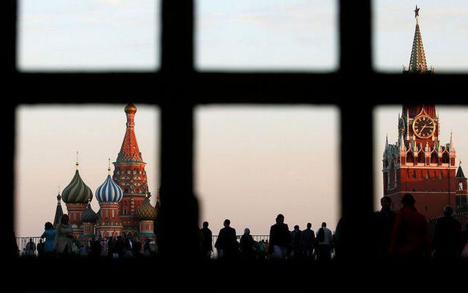 Алюминий продолжает дешеветь нафоне заявления овозможности снятия санкций с«Русала»